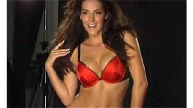 2008'in en seksi videoları